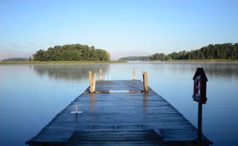 järvimaisema juhannus