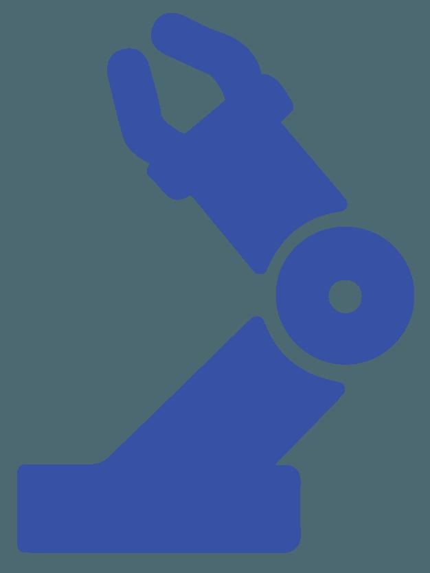 terästarvike koneistus ikoni